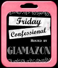 Glamazonwithjewels-1-1