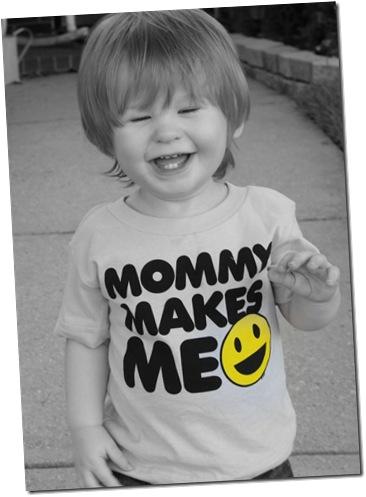 mommysmile2