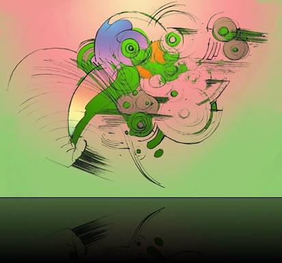 birdscor2