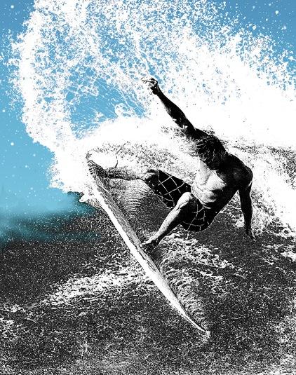 Surferw