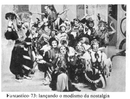 Fantastico73