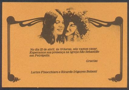 CasamentoR&Lory