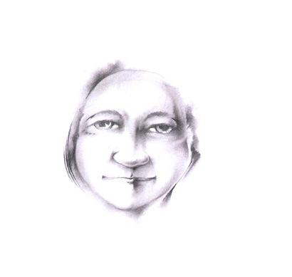 Sketchface