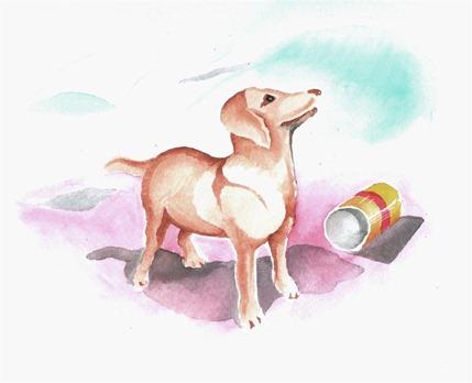 cachorrocom vento (Large)