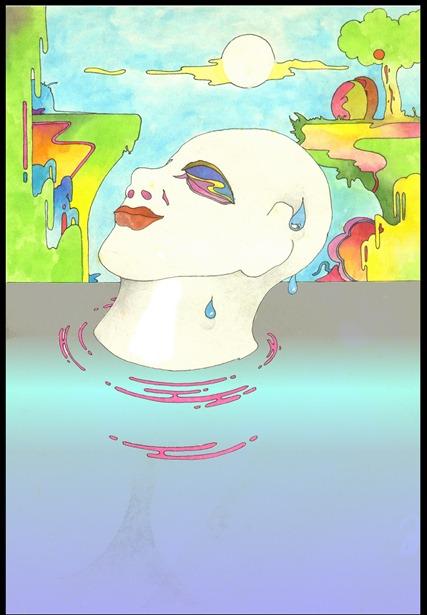 nadante