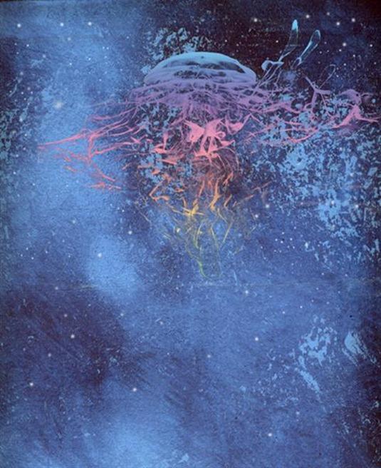 medusaoncanvasw (Medium)