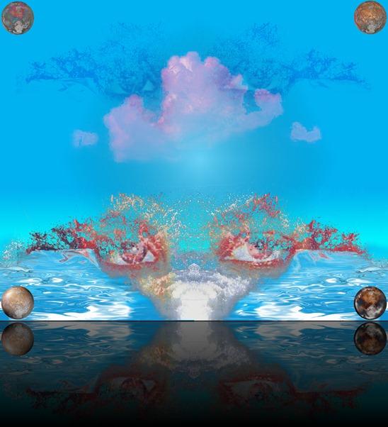 sea&Sky3j