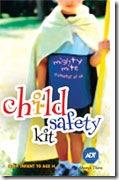 ChildSafetyKit