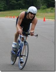 Go Jeff pedal