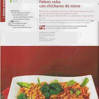 LASMEJORES DIETAS_Página_18.jpg
