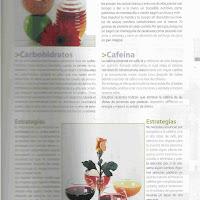 LASMEJORES DIETAS_Página_07.jpg