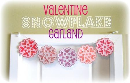 Title_Snowflake_Garland