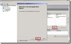 UAG_Add_App1