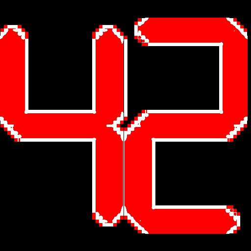 Virtual Countdown Pro LOGO-APP點子