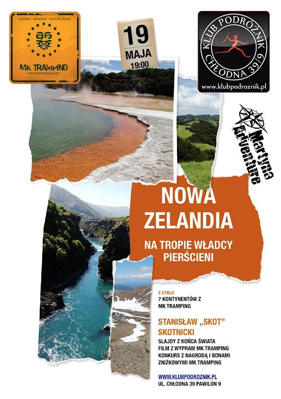 NZ_MK_KP