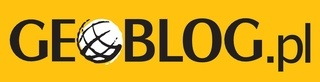 Portal geoblog.pl