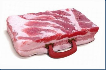 bacon-briefcase