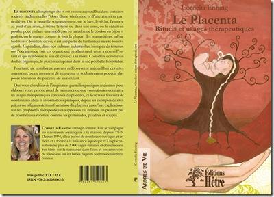 Placenta Couv complète blog