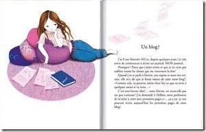 zoom_livre-jeanne-poesie-2