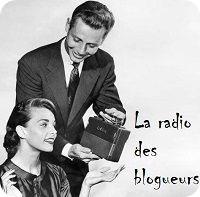 radio blogueurs
