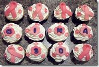 May Cupcakes 3