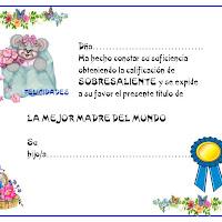DIPLOMA DÍA DE LAS  MADRES 001.jpg