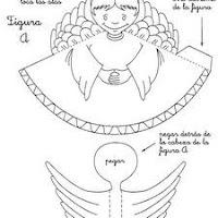 angel03.png.jpg