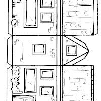 casa armable.jpg