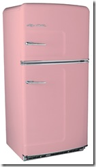 Big%20Chill%20Pink%20Fridge