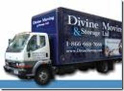 movingvanblue