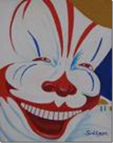 rwb clown