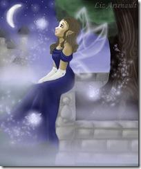 fairy_princess