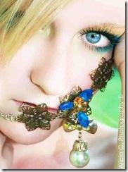 blue_lady