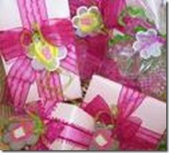 susans presents