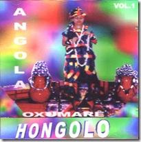 Baixe Grátis um  Cantigas de Nkise Hongolo – Canticos de Oxumarê, Bessen, Dan, Oxumare na Angola é parte de um Xirê completo de Angola. Um xirê de Candomblé na nação Angola, Cantigas inkices Besen . Angola e Congo. Inkice sãos as divindades do Candomblé da Nação Angola, bate folha, tumba jussura, etc..