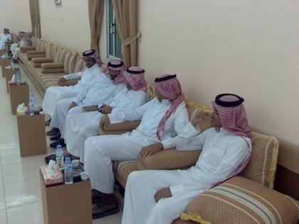 أبوحجر962