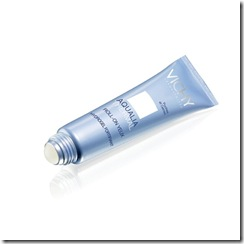 Vichy Aqualia Thermal Eye roll