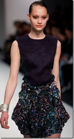 peter-pilotto-fall-2009-collection-5