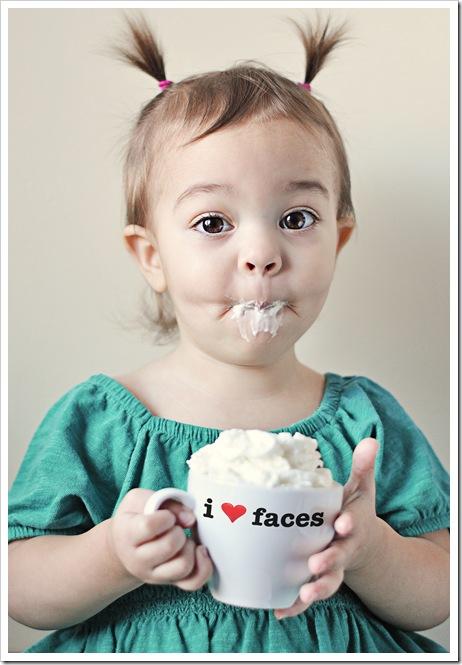 iheartfaces3