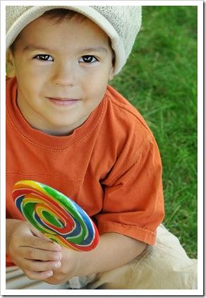 lollipop4