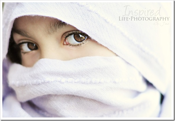 eyes_il