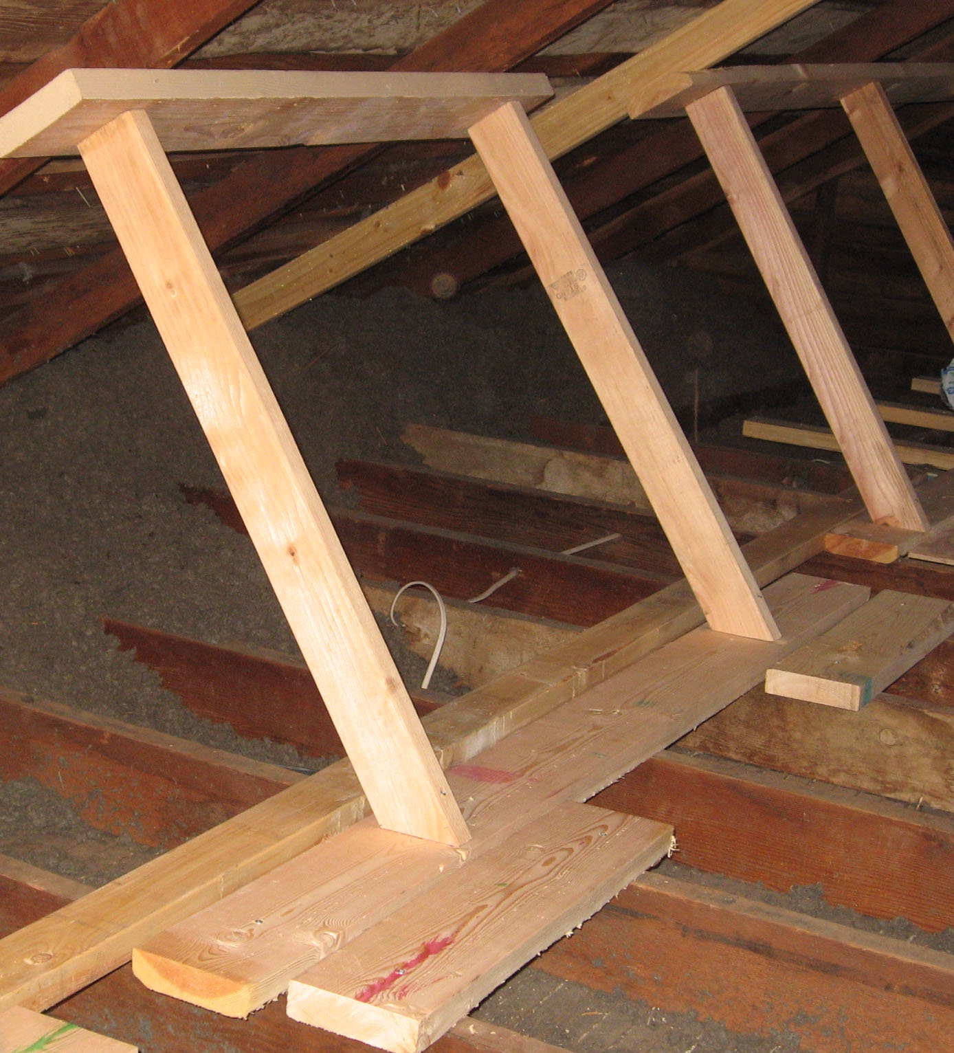 attic access   phillip norman attic access - phillip norman attic access