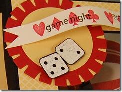 s-poker chip