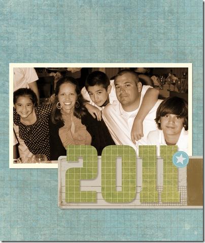 Christmas Calendars 2011-001