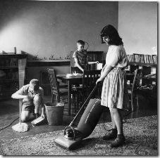 chores (1)