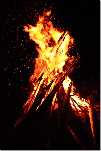 camp-fire-reloaded-1