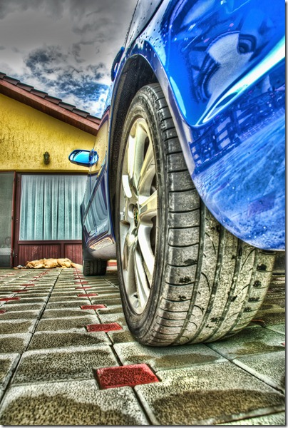 adjusted-car-reflection