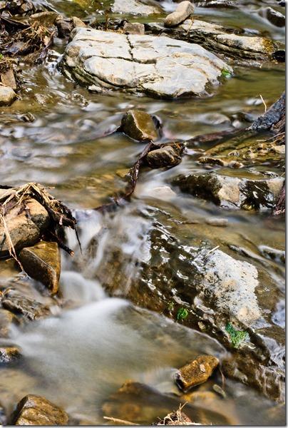 denial-stream-flow-1