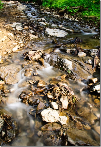denial-stream-flow-4