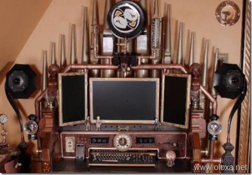 antique-organ-computer-0-e1271136613937